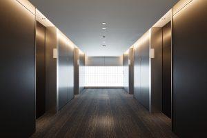 VMV 18213 (Elevator)