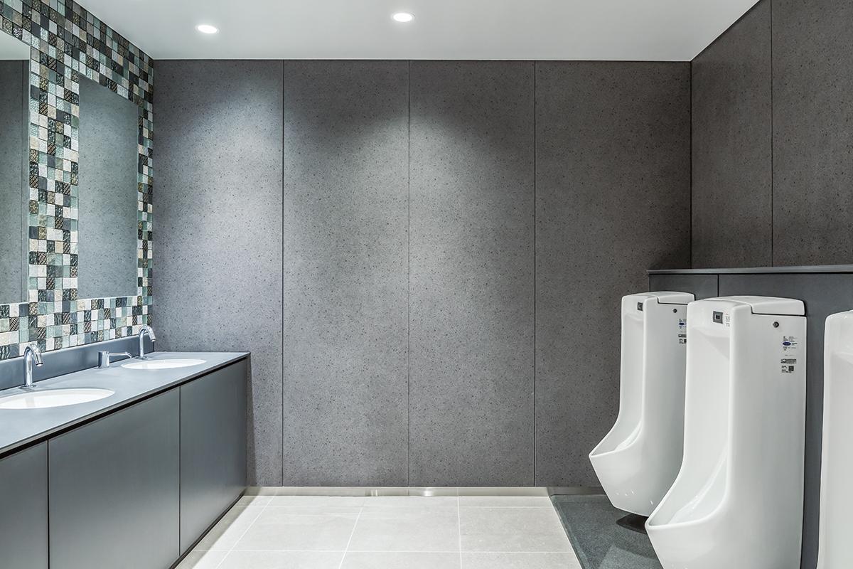 VQ-18117C (Restroom)