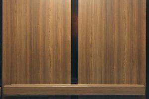 elevator1_after1