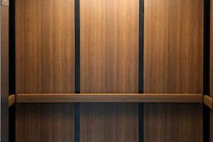 elevator1_after2