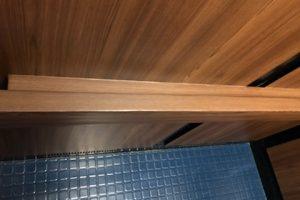 elevator1_after3