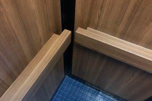 elevator1_after4