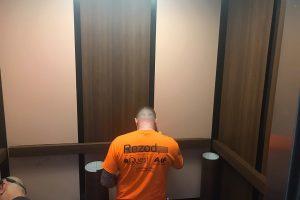 elevator1_installation1
