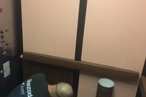 elevator1_installation2